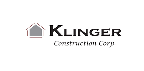 Klinger Construction Corp., Kitchen Remodeling, Bathroom Remodeling and Renovations